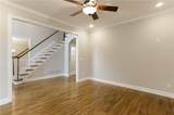 710 Northwind Terrace - Photo 13