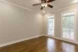 710 Northwind Terrace - Photo 23