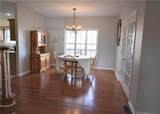 875 Curtis Road - Photo 12