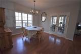 875 Curtis Road - Photo 13