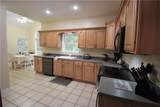 875 Curtis Road - Photo 15