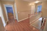875 Curtis Road - Photo 30