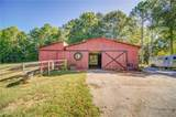 875 Curtis Road - Photo 45
