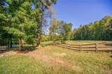 875 Curtis Road - Photo 60