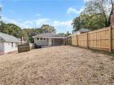 480 Chappell Road - Photo 30