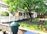 93 Clarendon Avenue - Photo 37