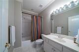 1090 Bay Pointe Crossing - Photo 29