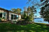 3323 Indian Trail Road - Photo 36