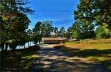 3323 Indian Trail Road - Photo 39