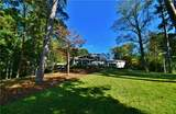 3323 Indian Trail Road - Photo 41