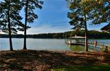 3323 Indian Trail Road - Photo 44