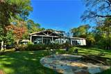 3323 Indian Trail Road - Photo 46