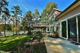 3323 Indian Trail Road - Photo 47