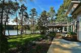 3323 Indian Trail Road - Photo 48
