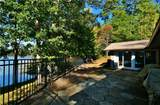 3323 Indian Trail Road - Photo 52