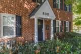 830 Barnett Street - Photo 10