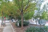 830 Barnett Street - Photo 12