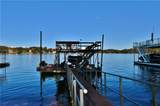 86 Admirals Point Circle - Photo 88