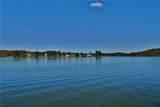 86 Admirals Point Circle - Photo 91