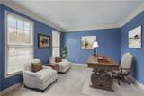 3905 Ailey Avenue - Photo 5