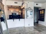 3481 Lakeside Drive - Photo 29