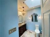 3481 Lakeside Drive - Photo 31