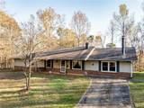 5307 Woodland Circle - Photo 1
