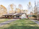 5307 Woodland Circle - Photo 2