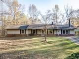5307 Woodland Circle - Photo 3