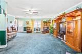 5307 Woodland Circle - Photo 31
