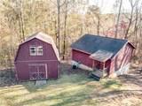 5307 Woodland Circle - Photo 37