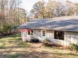 5307 Woodland Circle - Photo 39