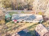 5307 Woodland Circle - Photo 41