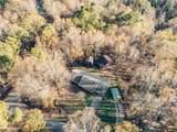 5307 Woodland Circle - Photo 42