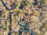 5307 Woodland Circle - Photo 44