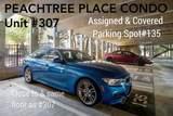 3777 Peachtree Road - Photo 25