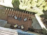 2011 Westwood Circle - Photo 56