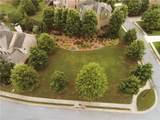 2011 Westwood Circle - Photo 59