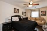 3201 Lenox Road - Photo 16