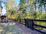 119 Blackberry Run Trail - Photo 40