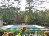 3650 Ashford Dunwoody Road - Photo 25