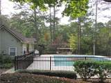 3650 Ashford Dunwoody Road - Photo 26