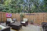 136 Peachtree Memorial Drive - Photo 9