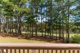 231 Golf Crest Drive - Photo 47