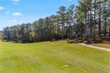 231 Golf Crest Drive - Photo 51
