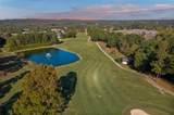 231 Golf Crest Drive - Photo 59