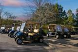 231 Golf Crest Drive - Photo 60