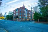 690 Piedmont Avenue - Photo 1