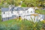 1711 Terry Mill Road - Photo 3