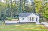 1711 Terry Mill Road - Photo 7